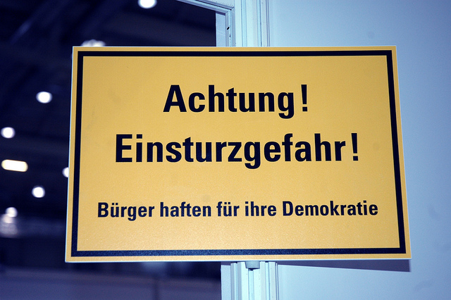 flickr.com/ Mehr Demokratie e.V./ (CC BY-SA 2.0)