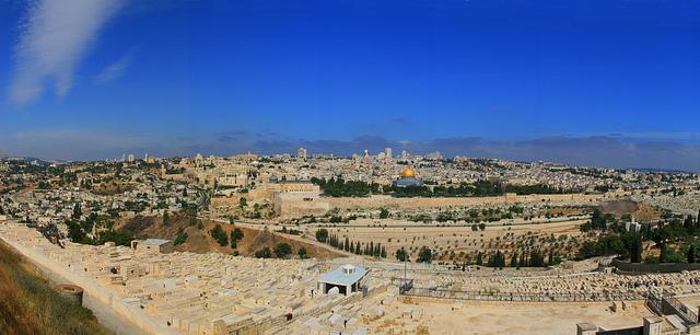 Israel, Siedlungspolitik, USA, Ban Ki Moon, Putin