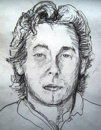 Arno von Rosen