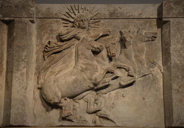 flickr.com/ Following Hadrian/ (CC BY-SA 2.0)