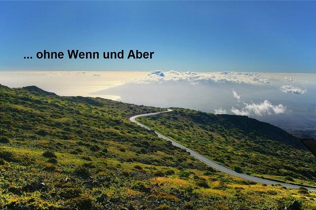 https://pixabay.com/de/landschaft-h%C3%BCgel-berg-steigung-690990/