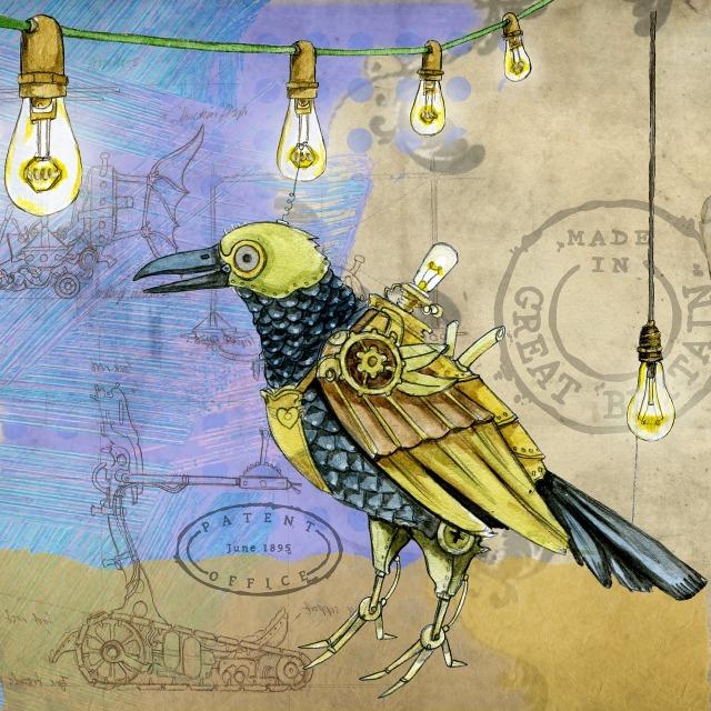 https://pixabay.com/de/technik-patent-steampunk-grunge-1122577/