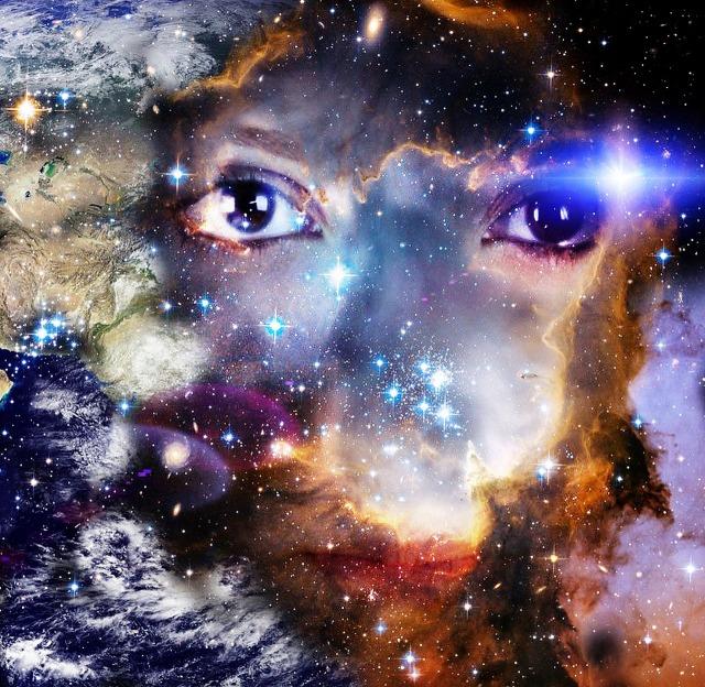 https://pixabay.com/de/galaxie-universum-erde-sterne-779335/