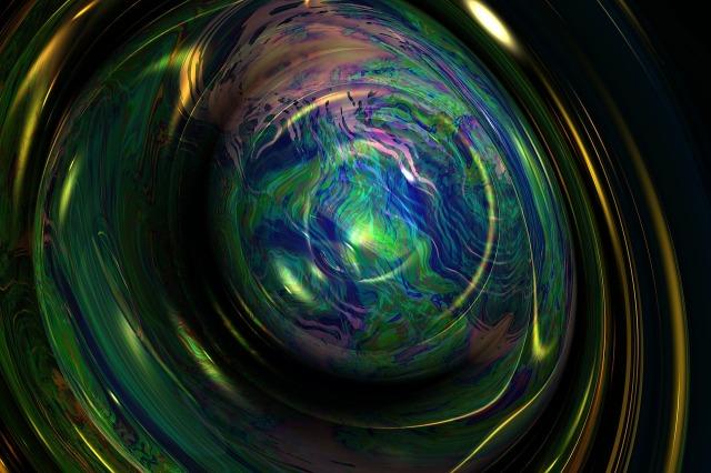 https://pixabay.com/de/abstrakt-reflexion-design-licht-1078374/