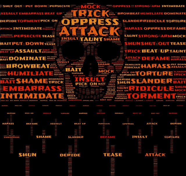 https://pixabay.com/de/aggression-angriff-unterdr%C3%BCckung-683910/