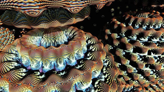 https://pixabay.com/de/fraktale-land-raum-schwamm-653850/