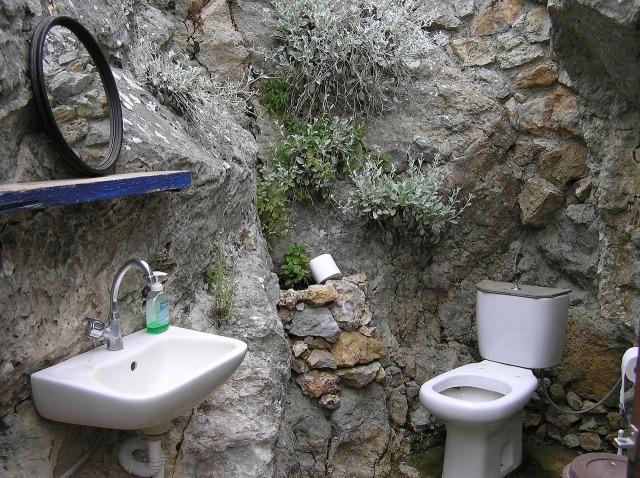 https://pixabay.com/de/griechische-insel-kos-wc-toilette-326725/