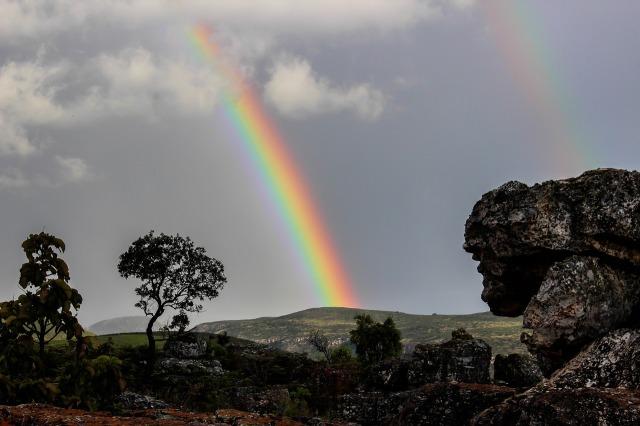 https://pixabay.com/de/regenbogen-natur-afrika-%C3%B6kologisch-509500/
