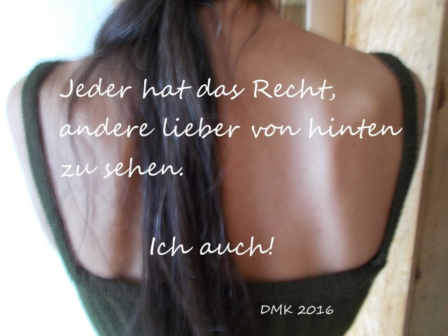 © Doris Mock-Kamm