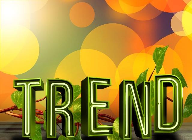 https://pixabay.com/de/trend-berater-medien-geschaefte-1202994/