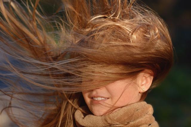 https://pixabay.com/de/person-mensch-weiblich-m%C3%A4dchen-1103917/