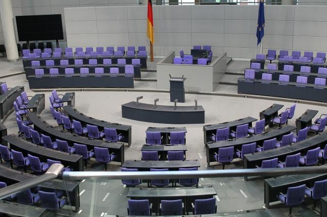https://pixabay.com/de/bundestag-regierung-politik-369049/