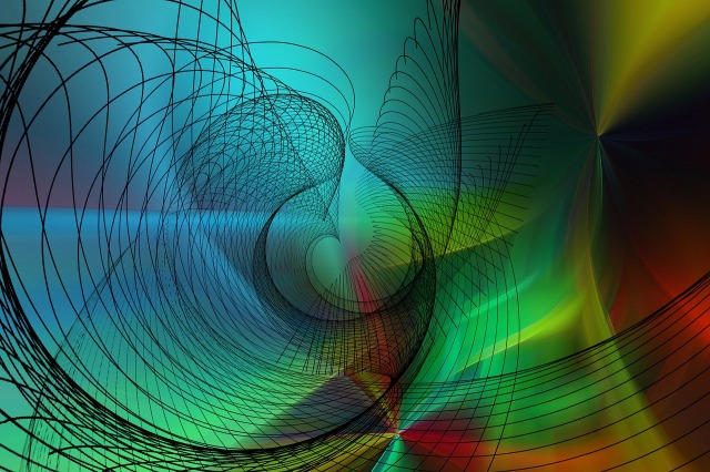https://pixabay.com/de/hintergrund-nebul%C3%B6s-nebel-ringe-1174941/