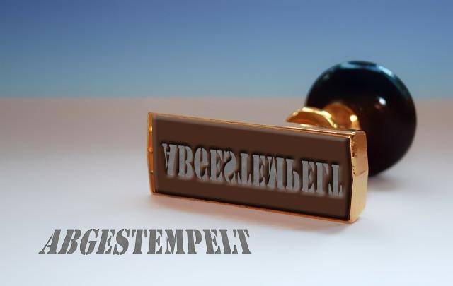 https://pixabay.com/de/stempel-abgestempelt-stigma-276750/