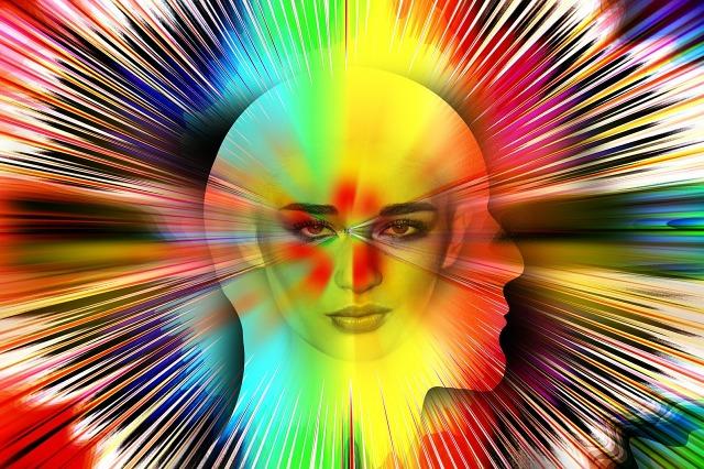 https://pixabay.com/de/psyche-psychologie-menschen-mann-518161/