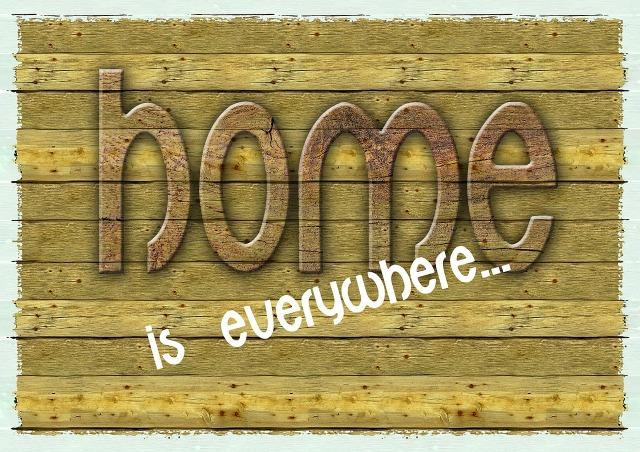 https://pixabay.com/de/heim-heimat-zuhause-geborgenheit-229737/