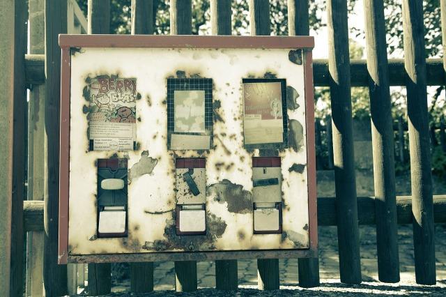 https://pixabay.com/de/kaugummi-automat-kaugummiautomat-605290/
