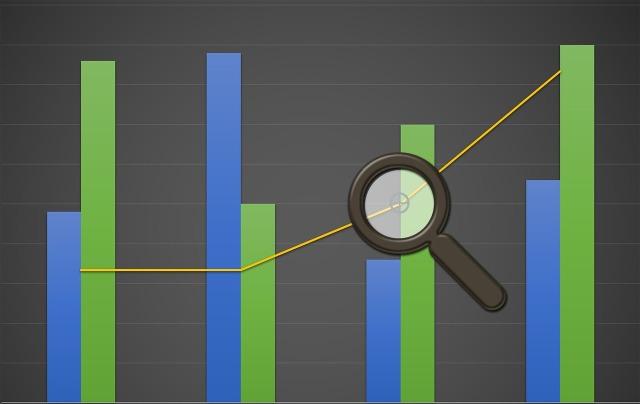 https://pixabay.com/de/diagramm-grafik-analytic-w%C3%BCrfel-1545734/