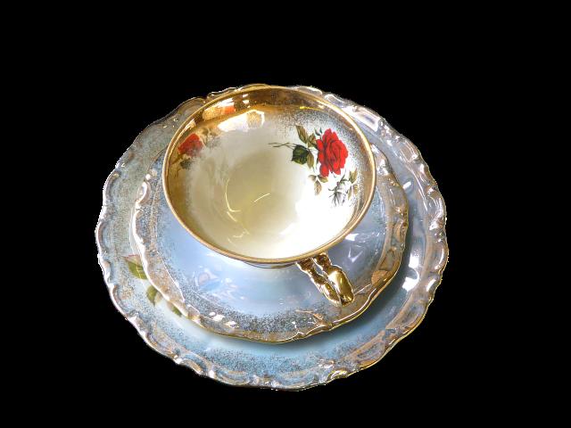 https://pixabay.com/de/goldene-tasse-kaffee-gold-1517356/