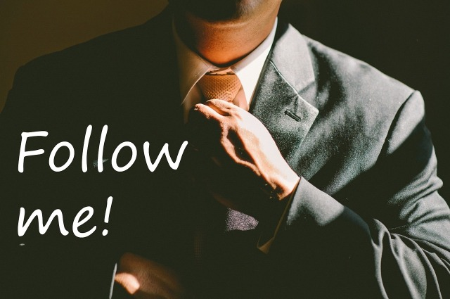 https://pixabay.com/de/f%C3%BChrung-beispiel-f%C3%BChrer-manager-913043/
