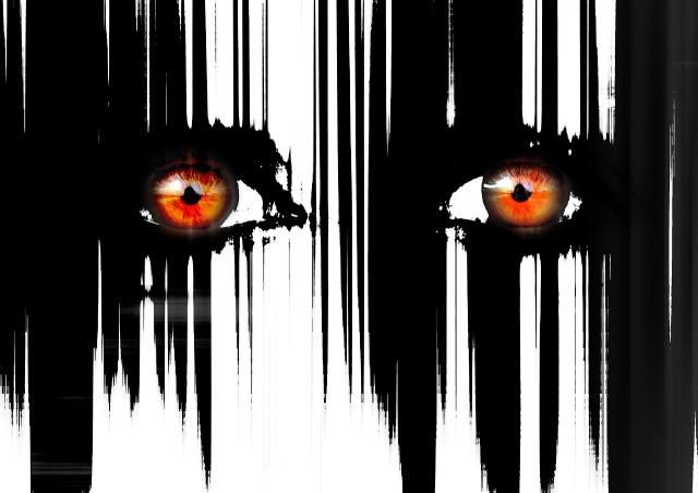 https://pixabay.com/de/augen-psychologie-angstst%C3%B6rung-730749/