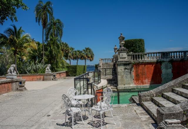 https://pixabay.com/de/vizcaya-miami-florida-station-891846/