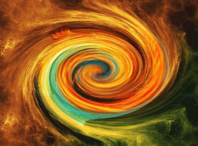 https://pixabay.com/de/spirale-universum-weltall-sch%C3%B6pfung-1037508/