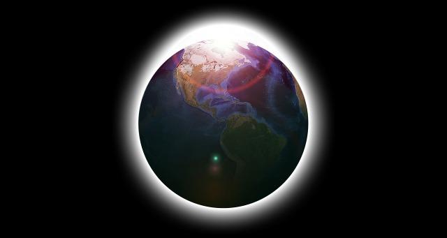 https://pixabay.com/de/globus-welt-all-erde-karte-1682097/