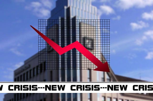 financial-crisis-1713984_640