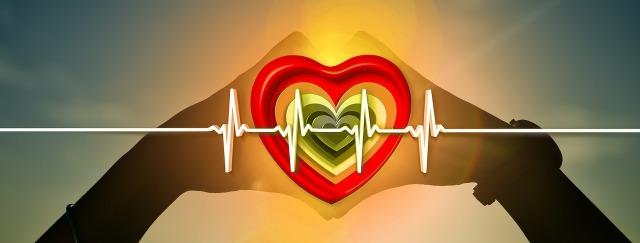 https://pixabay.com/de/herz-gesundheit-puls-herzfrequenz-1616465/