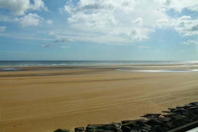 https://pixabay.com/de/juno-beach-franz%C3%B6sisch-strand-europa-991328/
