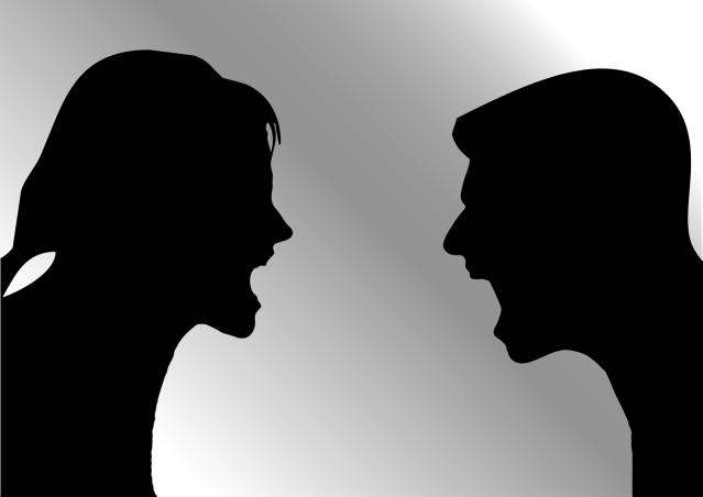 https://pixabay.com/de/streiten-weiblich-m%C3%A4nnlich-mann-1296392/