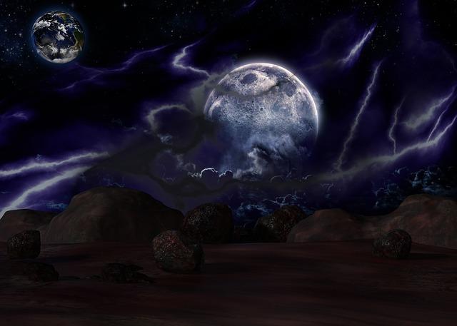 https://pixabay.com/de/planet-erde-mond-science-fiction-1691200/