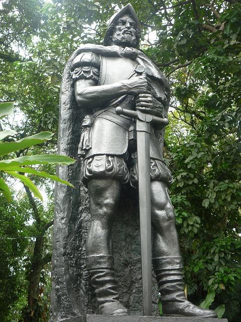 https://pixabay.com/de/statue-conquistador-conquerer-218091/