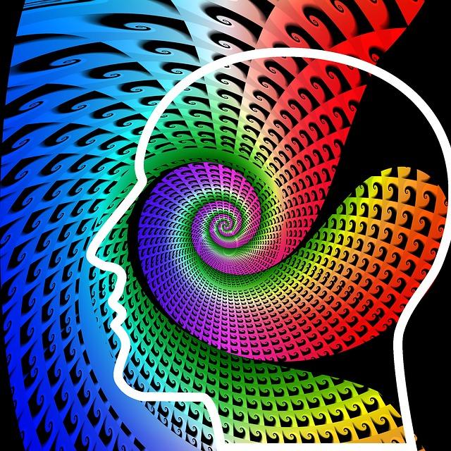 https://pixabay.com/de/kopf-spirale-selbstbewusstsein-1588413/
