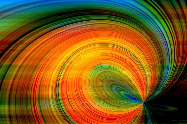 https://pixabay.com/de/anordnung-%C3%A4sthetik-%C3%A4sthetisch-1532794/