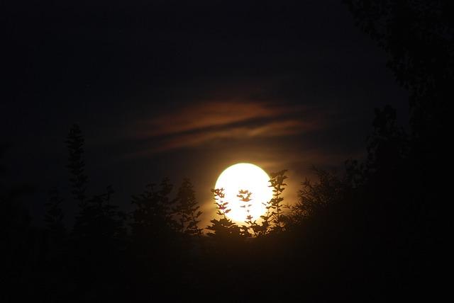 https://pixabay.com/de/mond-nacht-himmel-voll-dunkel-425766/