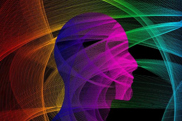 https://pixabay.com/de/kopf-partikel-mann-profil-wellen-1574069/