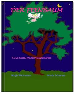 buch_der-feenbaum