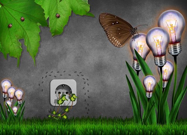 https://pixabay.com/de/energie-umdenken-energiewende-strom-755834/