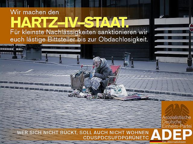 https://www.flickr.com/photos/elias-schwerdtfeger/9422985782/sizes/z/