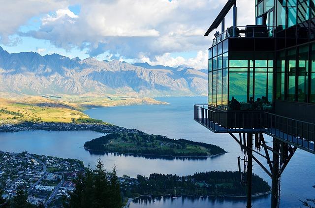 https://pixabay.com/de/neuseeland-see-berg-landschaft-679068/