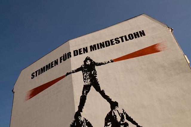 https://www.flickr.com/photos/streetart-berlin/3952505687/sizes/z/