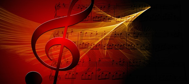 https://pixabay.com/de/musik-violinschl%C3%BCssel-notenschl%C3%BCssel-1521122/