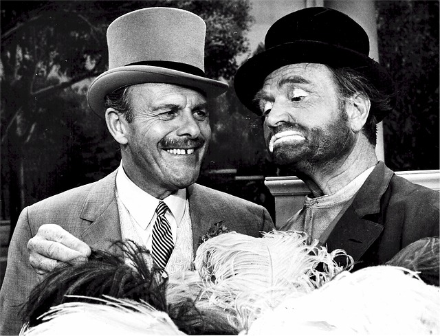 https://pixabay.com/de/terry-thomas-red-skelton-englisch-516665/