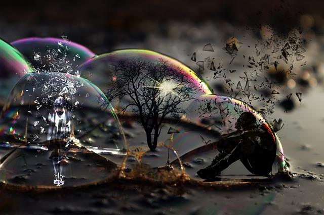 https://pixabay.com/de/liebe-wut-trauer-hass-entkommen-2055960/