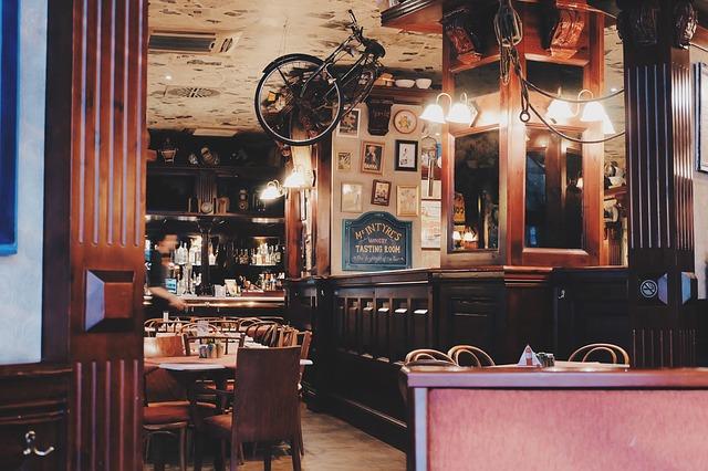 https://pixabay.com/de/cafe-restaurant-phantasie-stil-789635/