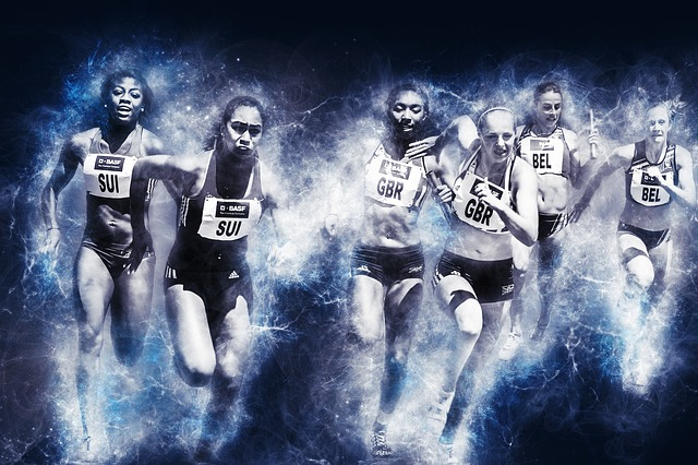 https://pixabay.com/de/l%C3%A4ufer-athlet-sprint-wettbewerb-1984319/