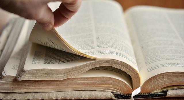 https://pixabay.com/de/buchseiten-bibel-bl%C3%A4ttern-2021302/