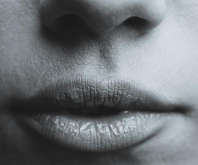 https://pixabay.com/de/lippen-verf%C3%BChrung-sexy-entlocken-839236/